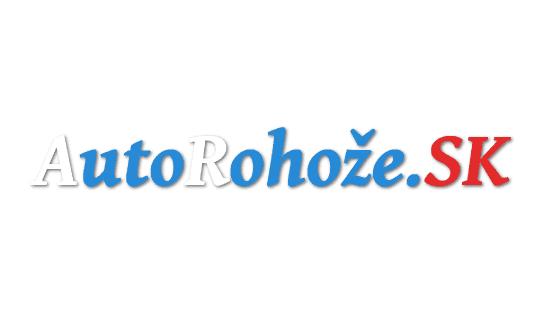 Autorohoze.sk