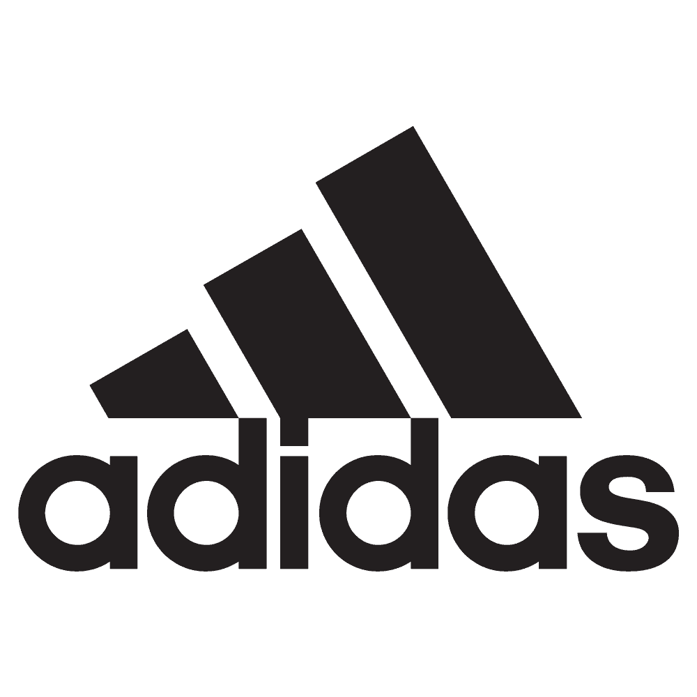 Adidas.sk