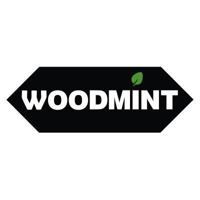 WoodMint.sk