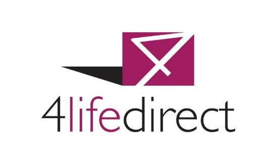 4lifedirect.sk