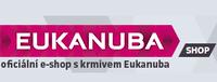 Eukanuba-shop.sk