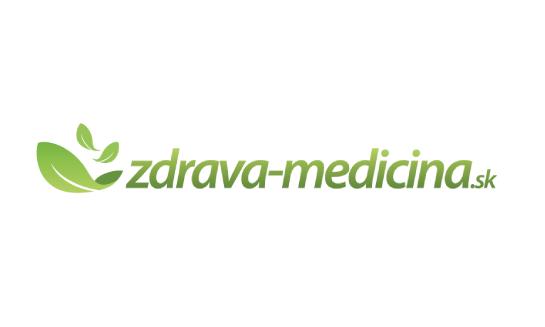 Zdravá-medicína.sk