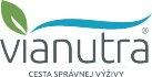 Vianutra.com