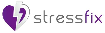 Stressfix.sk