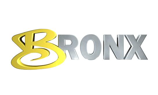 Bronx.sk