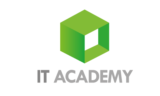 IT-Academy.sk