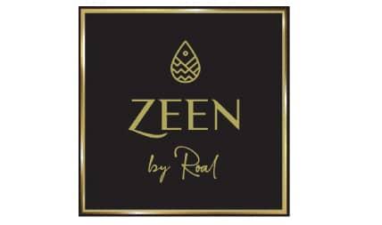 Zeenworld.com